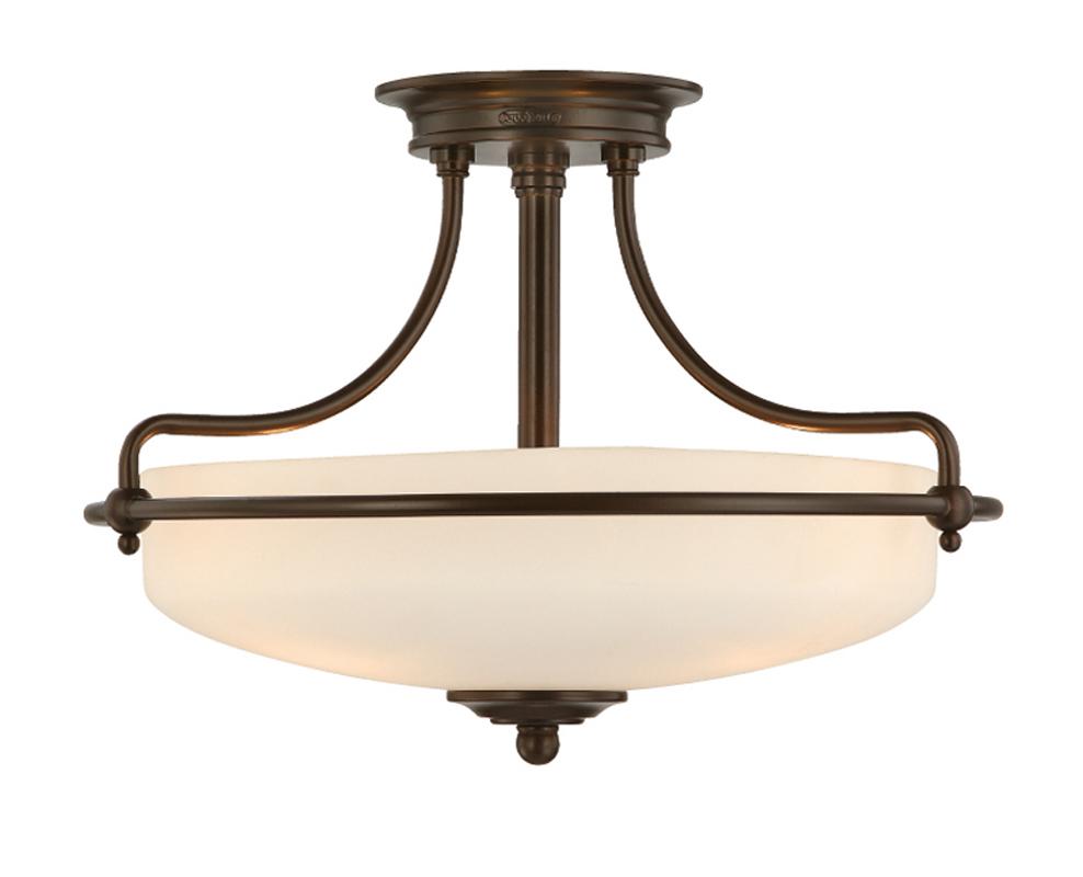 klassische leuchten polarfox tischleuchte autumn 41cm. Black Bedroom Furniture Sets. Home Design Ideas