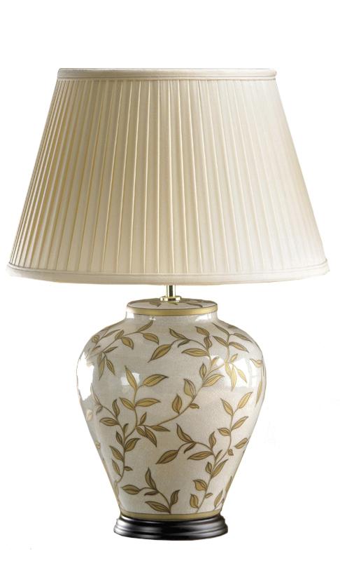 klassiske udedørs lamper
