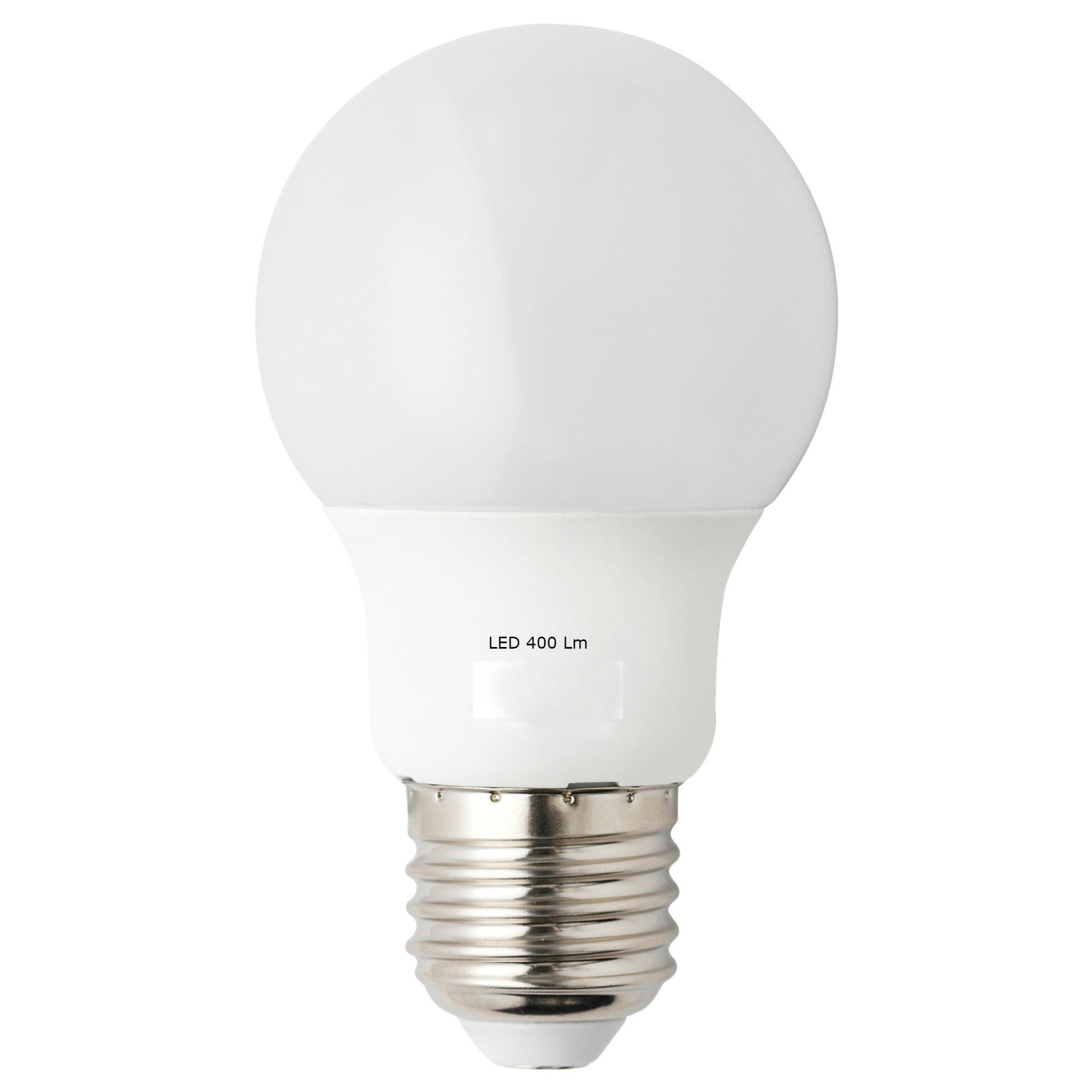 tiffanylampor polarfox led lampa 10w e27 806 lumen. Black Bedroom Furniture Sets. Home Design Ideas
