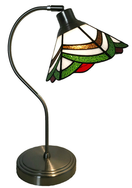 Lampe de table Inspiration Ø 25cm
