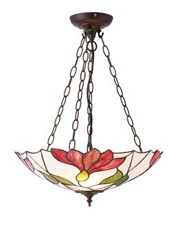 Hanglamp Malva Ø 45cm