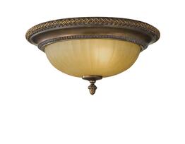 Hanglamp Baltimore Ø 34cm