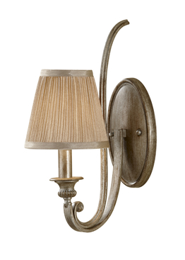 Wandlampe Richmont