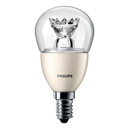PHILIPS MASTER LED LUSTER D 6-40 W E14