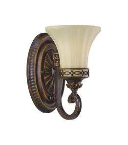 Настенная лампа Orlando
