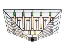 Loftlampe Vision Ø 41cm