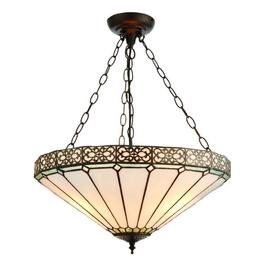 Lámpara de techo Classic Ø 50cm