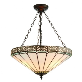 Hanglamp Classic Ø 50cm