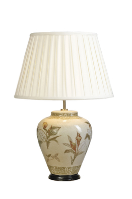 Table lamp Arum Ø 41cm
