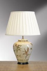 Bordslampa Arum Ø 41cm