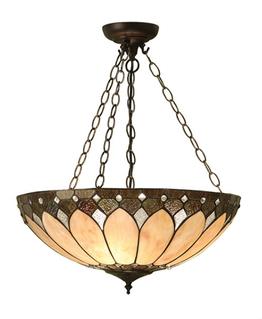 Ceiling lamp Schick Ø 51cm