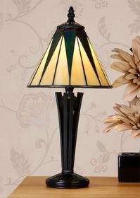 Bordslampa Star Ø 20cm