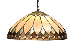 Loftlampe Schick Ø 41cm