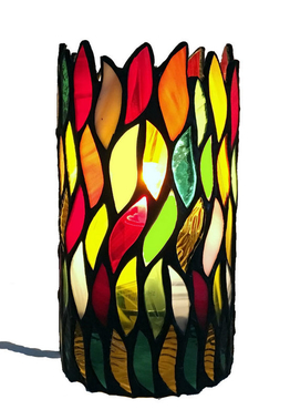 Lampa gabinetowa  Night Light ↕ 18cm