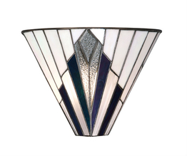 Vegglampe Jewel