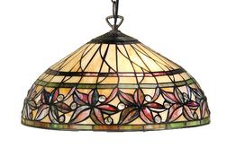 Hanglamp Crimson Ø 41cm