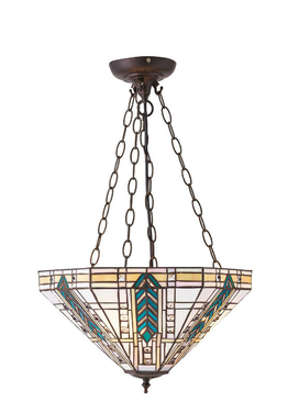 Hanglamp Azure Ø 41cm