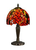 Bordslampa Laburium Ø18cm