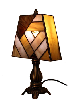 Table lamp  Nuevo ↕ 31cm