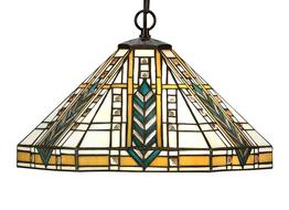 Lámpara de techo Azure Ø 41cm