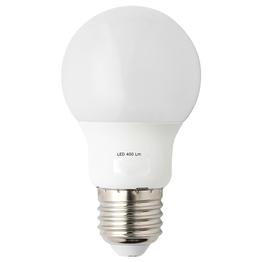 LED 10W E27 806 Lm